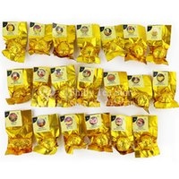 Wholesale Oem Piece - OEM 10bags tea balls for wholesaler including 20 different kinds of blooming tea purely handmade healthy artistic flower 200 pieces