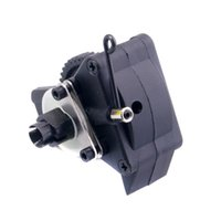 Wholesale Nitro Off Road - RC HSP 05126 Single Speed Gear Unit For HSP 1:10 Nitro Off-Road Buggy