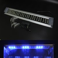 Aquarium Light LED 11