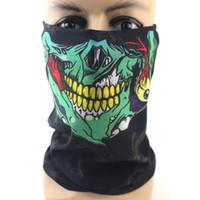 62ddc750656 Skull Headwear Canada