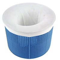 Wholesale Filter Skimmer - Pool Skimmer Socks Filters  Fine Mesh Filter Sock Bags-Made From Durable Elastic And Ultrafine Nylon Mesh, Perfect Savers For Filters Basket