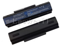Wholesale Acer Aspire 5738zg - 10400mah Battery for Acer Aspire 4710G 4736Z 4930G 5542 5734Z 5738G 5738ZG AS07A31