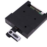Wholesale External Usb Floppy - Floppy to USB Emulator for Sodick WireCut EDM Tajima Happy Brother machine by modoking