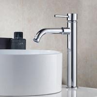Bathroom Faucets Uk old bathroom faucets uk | free uk delivery on old bathroom faucets