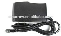 caricabatterie All'ingrosso-Tablet per <b>Lenovo ThinkPad</b> Tablet1 Miix2 8 5V2-3A Micro USB