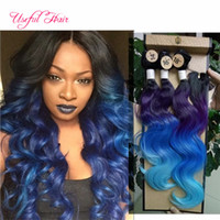 Wholesale Cheap Synthetic Hair Weave - cheap factory prices synthetic braiding hair,bundles with closure 220g brazillian body wave bundles,weaves closure sew in hair extensions