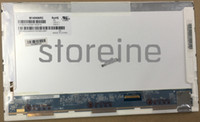 Wholesale Hp 4421s - M140NWR2 R0 fit LP140WH1 TLC1 B140XW01 V.2 for HP 4411S 4416s 511 4421S laptop LCD screen