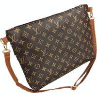 Wholesale Crossing Bags - Bag LV0200