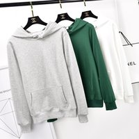 Pullover oxford sweater - sportswear casual Korean Version of The New Double Thick Loose High Necked Cashmere Sweater Women s Cashmere Pullover Sweater Sweater Jacket