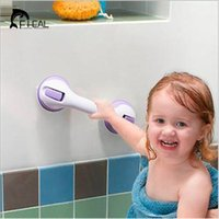Shower Grab Bars Uk dropshipping suction cup shower grab bars uk | free uk delivery on