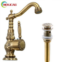 Bath Faucets Uk dropshipping one handle bathroom faucets uk | free uk delivery on