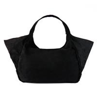 3019260bfdfa черная замшевая сумка для сумок оптовых-Оптовая торговля-2016 новые Женщины  сумки на ремне