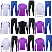 Wholesale El Clothing - Training clothes black purchase link