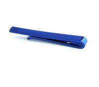Wholesale Tie Clips Sell - custom tie clip manufacturers top selling stainless steel blank tie clip