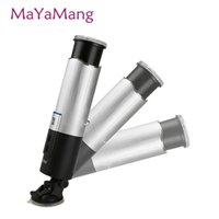 Wholesale free fast sex - LETEN Sex Product Piston Super Fast Retractable Automatic Male Masturbator Cup Electric Masculino Vagina Adult Sex Toy For Man