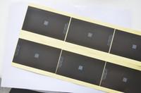 Wholesale Back Light Sheet - 100 pcs Lot LCD Black Back light Sticker Film Sheet Refurbishment Replacement Repair Parts For iPhone 5 5S 5C 6 6 plus 7 7 plus