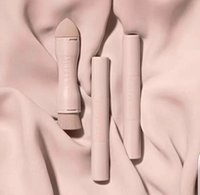 Wholesale 6PCS in stock kylie cosmetics KKW BEAUTY Highlighters sticks with brush Kim Kardashian in makeup