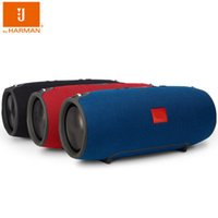 Wholesale Mp3 Plastic Case - Xtreme waterproof speaker portable outdoors with wireless bluetooth and UNBreak dustproof TRUBASS within cover case top quality for handfree