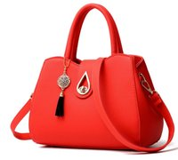 Spanish Leather Handbags Canada | Best Selling Spanish Leather ...