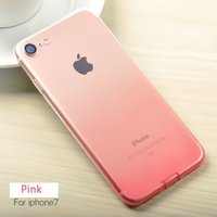 Wholesale Wholesale Cell I Phones - The new style cell phone bag capa para Leather case for iphone 6 6 plus 7 7 plus coque 6plus back cover for i phone6 4.7inch 6plus