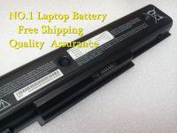 Wholesale Batteries Fujitsu - Wholesale- ORIGINAL 8CELL Pack For fujitsu 40036340, BTP-DOBM, Akoya E7218 batteries