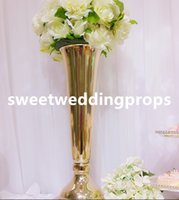 Wholesale Wholesale Bowl Candle Holder - flower bowl Candelabra Type and Iron Metal Type metal candle holder