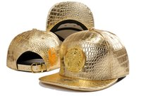 ingrosso snapbacks di alta qualità all'ingrosso-Cappelli da baseball LK Snapback Caps all'ingrosso per uomo donna Cappelli Snapbacks LK Cappelli sportivi strapback cappello cappello palla cappello ordine della miscela di alta qualità