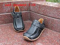 Wholesale Child Flights - Eva store Flight perfect children shoe