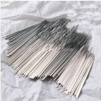 Wholesale Tattoo Needles Boxes Wholesale - Disposable 0.40mm 1000pcs box Tattoo in a Box SHORT TAPER High Grade Tattoo Loose Needles