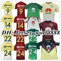 b3ede755b Cheap Soccer Jerseys Best Men Short Soccer Jerseys