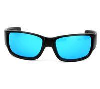 kapalı camlar toptan satış-Kapalı Hidroponik Büyümek Odası Işık Reçete Aşınma Anti UV, Yansıma, Yansıma, Optik Koruma için Gözlüklerin Üzeri Gözlük Aşırı Aşınma