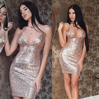 2017 neue mode hochwertigen bandage dress sexy sexy trägerlosen club dress frauen kurzes dress