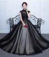 Evening dress for short ladies uk