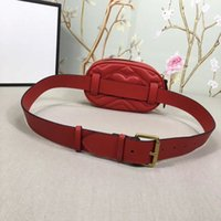 Wholesale Heart Shaped Red Handbag - 2017 hot new product lady pockets ! From Italy's high-end luxury handbags,Embroidered snake designs real leather purse