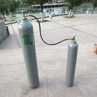 Wholesale Steel Hydraulic Cylinder - Steel wire braided Hydraulic hose 602 6-1 - W.P.32Mpa MT, Argon gas cylinders use pipe