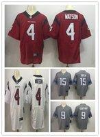 Wholesale Cheap Female Jerseys - Cheap wholesale new 2017 rising stars womens rugby jerseys 4 Watson 15 Tate III 9 Stafford dark blue white gray female size:M-XXXXL