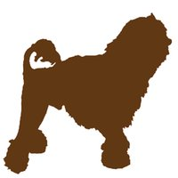 Wholesale Race Dogs - New Ferocious Tibetan Mastiff Dog Graphics Animal Shapes Strong Car Stickers for Truck Window Laptop Off-road Racing Vinyl Decal