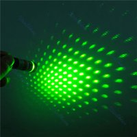 Hot Sale Great Power Green Laser Pointer Pen Beam Light 5mW Professional High Power Laser Hot New Arrival