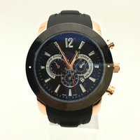 Wholesale Casual Form - 2017 new trend men's sports watches, military form, fashion casual elegant men's watches, silicone strap 008
