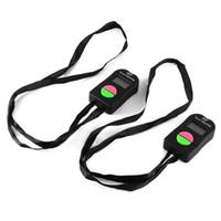 zählertaste großhandel-2pcs Handheld Tally Counter Elektronische Zähler Up / Down Drücken Sie die Taste Sport BI604