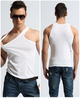 Mens Slimming Body Shaper Vest Shirt Tanky Tusty Waist Vest Lose Weight Shirt Slim Compression Muscle Tank Shapewear для бесплатной доставки