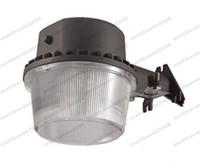 Wholesale Led Area Lights - DLC ETL approved 35W 3800lm LED Street Light Outdoor Barn Light LED Area Lighting Dusk to Dawn Photocell LED Security Yard Lights MYY