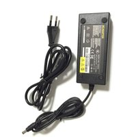 Wholesale Uk Cctv Camera - Security UK   US   EU   AU 12 Volt 5 Amp Power Supply Power Adapter for CCTV Security Cameras (Output: DC 12V 5A)