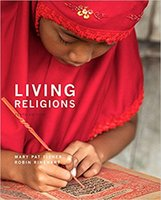Wholesale Living Religions th Edition Standalone book th Edition