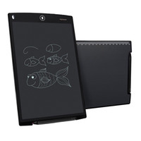 "Wholesale Board Pad - LCD Writing Tablet 8.5"" eWriter, Handwriting Pads Portable Tablet Board ePaper, for Adults, Children and Disables DHL Free"