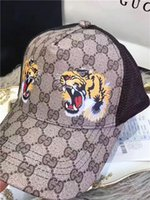 Wholesale Hot Frog - 2017 hot ball Hats Frog Sipping Drinking Tea Baseball Dad Visor Cap Emoji New Popular polos caps g hats for men and women with box
