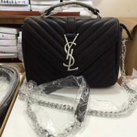 Wholesale Women Back Pack - new fashion Leisure pack handbag Designer bags purse Shopping bag Single shoulder bag Travel bag Back