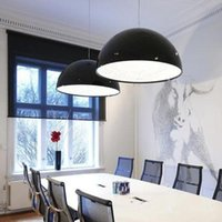 10 ~ 15sq.m CSA 20 to 24 Inch Italy Flos Skygarden Pendant Lights White & Cheap Flos Italy   Free Shipping Flos Italy under $100 on DHgate.com azcodes.com