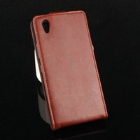 Wholesale Casing For Lenovo Cellphone - Grand Butterfly Leather Case For Lenovo P70T Flip Cover Lenovo P70 T Wallet Covers Phone Cellphone Cases