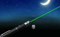 ingrosso modello a puntatore laser verde-5in1 Star Cap Pattern Puntatori laser verdi 532nm 5mw Star Head penna puntatore laser Caleidoscopio 5mw penna laser 300pcs UP
